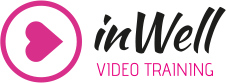 inWell – Video training