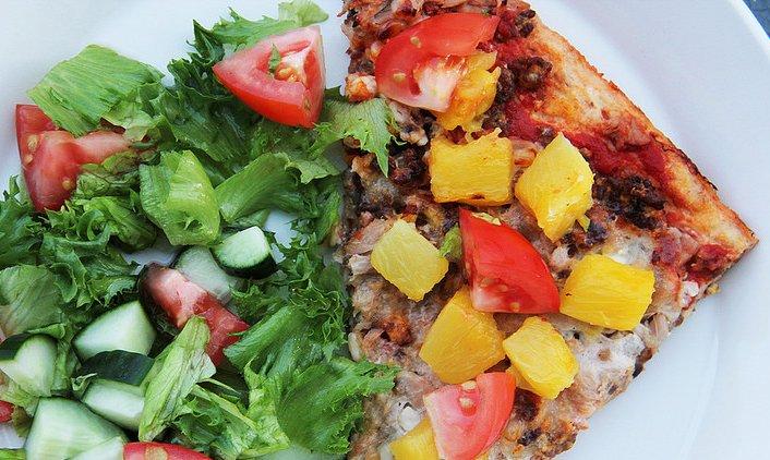 rahkapizza1