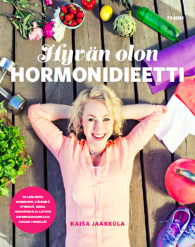 hyvan-olon-hormonidieetti-kansi